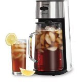 Iced Maker Refreshing Quickly Easily
